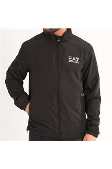 EA7 | -276790253 | 3HPB031200