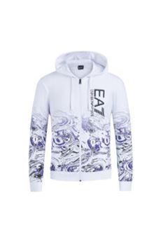 EA7 | -108764232 | 3HPM212100
