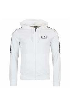 EA7 | -108764232 | 3HPM241100