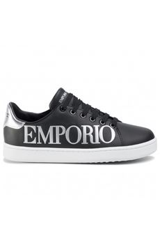 EMPORIO Emporio Armani | 50000021 | X3X061B168