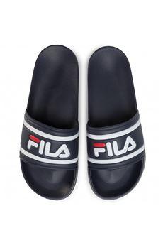 FILA | 5032262 | 101093029Y