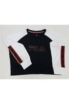 FELPA FILA | -108764232 | 683042A443