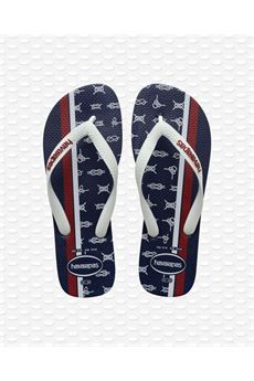 TOP NAUTICAL Havaianas | 5032235 | 41371263116