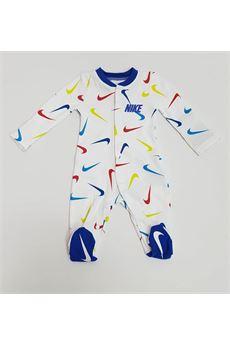 Nike | 19 | 56G112001