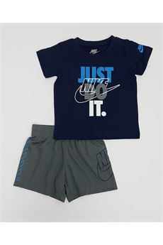 COMPLETINO Nike | 5032247 | 66G315M19