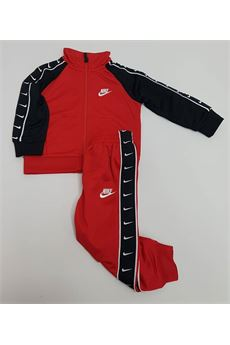 TUTA Nike | 19 | 66G343U10