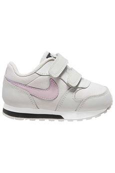 Nike | 12 | 806255019
