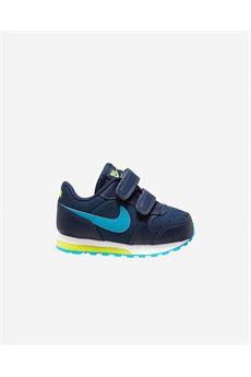 Nike | 12 | 806255415