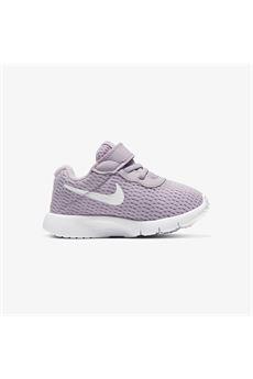 TANJUN Nike | 12 | 818383500