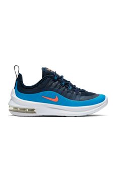 AIR MAX AXIS Nike | 12 | AH5224402