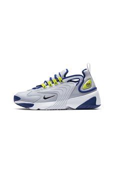 Nike | 12 | AO0269011
