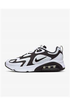 AIR MAX 200 Nike | 12 | AQ2568104