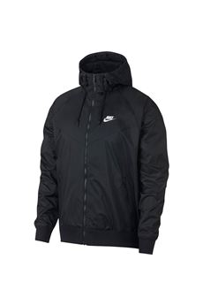 GIACCA Nike | -276790253 | AR2191010