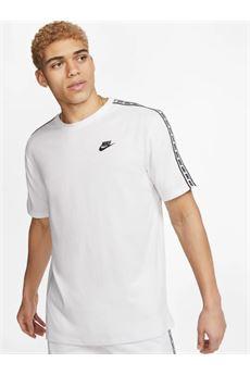 T-SHIRT Nike | 8 | AR4915102