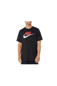 T-SHIRT Nike | 8 | AR4993013