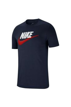 Nike | 8 | AR4993452