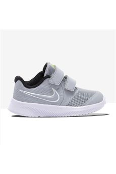 Nike | 12 | AT1803005