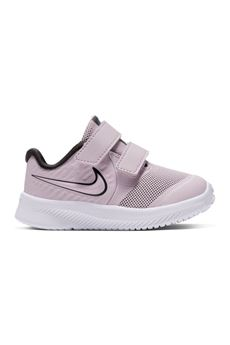 STAR RUNNER Nike | 12 | AT1803501