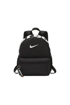 ZAINO Nike | 5032239 | BA5559013