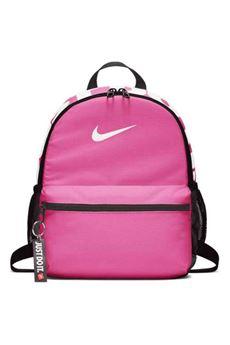 ZAINO Nike | 5032239 | BA5559611