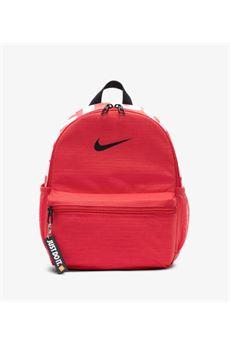 ZAINO Nike | 5032239 | BA5559631