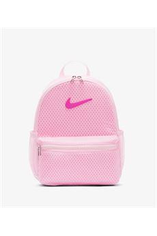 ZAINO Nike   5032239   BA6212663