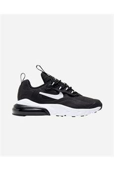 Nike | 12 | BQ0102009