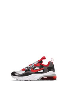 Nike | 12 | BQ0102013