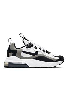 Nike | 12 | BQ0102103