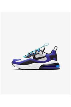 Nike | 12 | BQ0102105