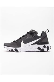REACT Nike | 12 | BQ2728003