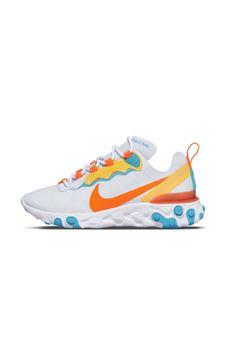 REACT Nike | 12 | BQ2728011