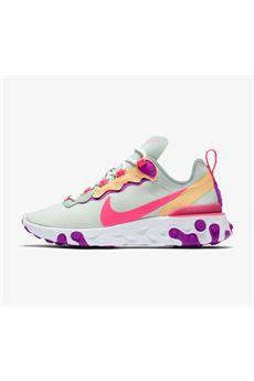 REACT Nike | 12 | BQ2728303