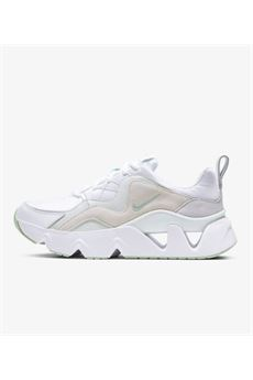 RYZ 365 Nike | 12 | BQ4153101