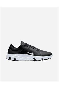 RENEW Nike | 12 | BQ4235002