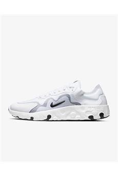 RENEW Nike   12   BQ4235100