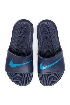 CIABATTA Nike | 5032262 | BQ6831402