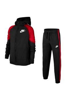 Nike | 19 | BV3700011
