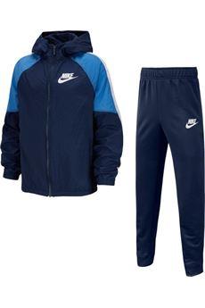 TUTA Nike | 19 | BV3700410