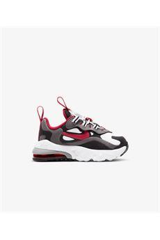 AIR MAX 270 Nike | 12 | CD2654011