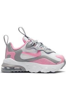 AIR MAX 270 Nike | 12 | CD2654104