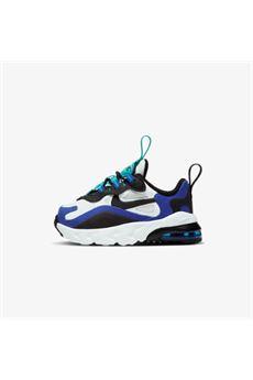 AIR MAX 270 Nike | 12 | CD2654105