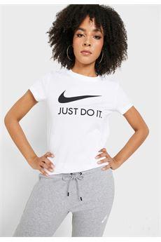 Nike | 8 | CI1383100