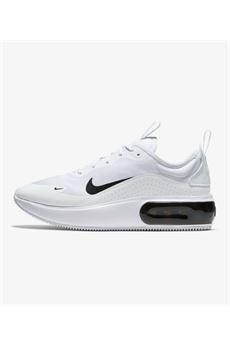 Nike | 12 | CI3898100