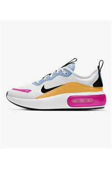 AIR MAX DIA Nike | 12 | CJ0636100
