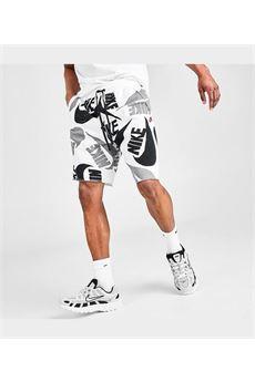BERMUDA Nike | 5 | CJ4406010