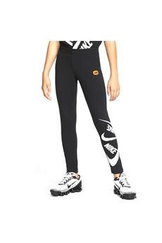 LEGGINGS Nike | 5032274 | CJ7423010