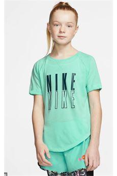 T-SHIRT Nike | 8 | CJ7563349