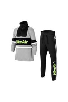 TUTA Nike | 19 | CJ7859077