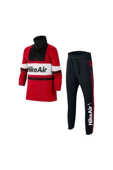 TUTA Nike | 19 | CJ7859657